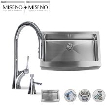 Miseno MSS163320F/MK171