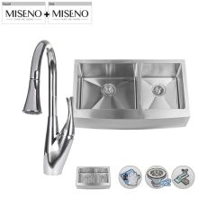 Miseno MSS163620F6040/MK600