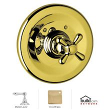 Rohl A2914LM