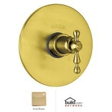 Rohl AC190L/TO