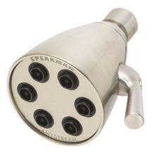 Speakman S-2252