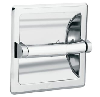 Moen DN5075