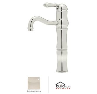 Rohl A3672LM-2