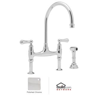 Rohl U.4719L-2
