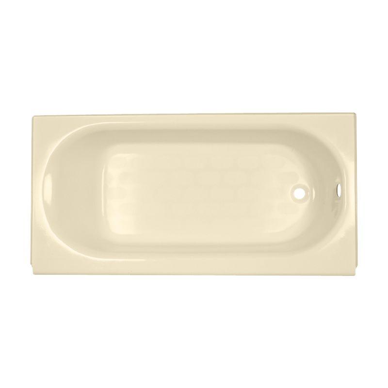 American Standard 2391 202 020 White Princeton 60