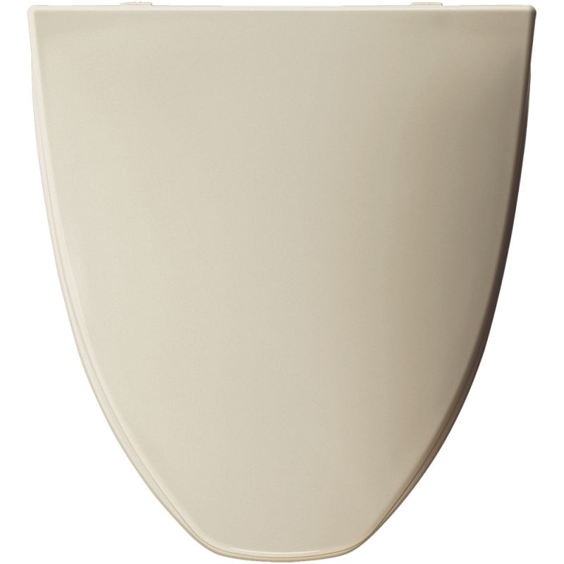 bemis lc212 006 bone elongated plastic toilet seat