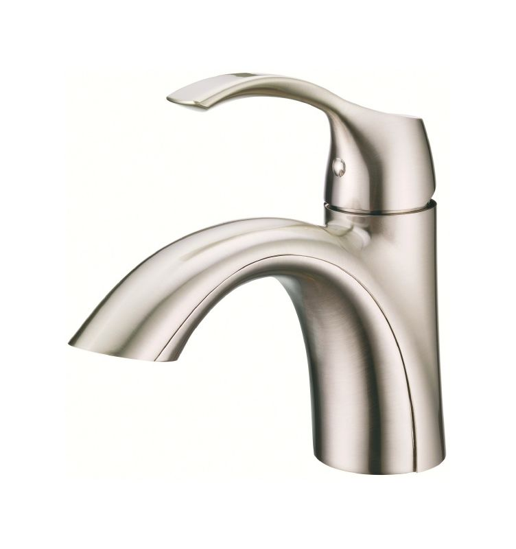 Highlights for Faucet Direct. When it comes to high-quality home improvement products, bathroom furnishings, plumbing components, commercial fixtures and lighting essentials, your go-to online superstore is Faucet Direct.