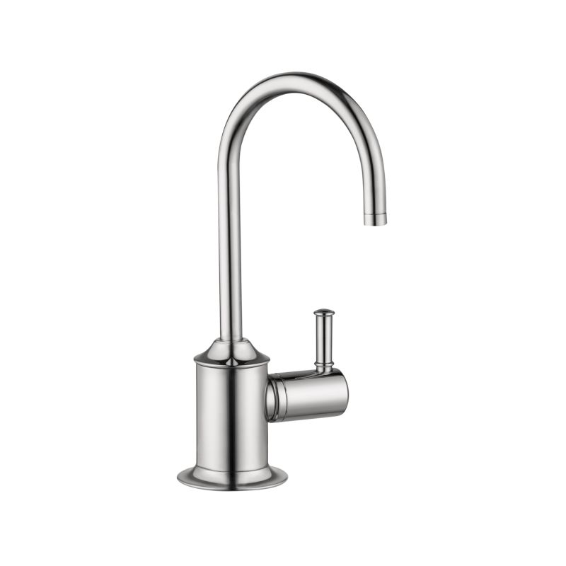 Hansgrohe 04302000 Chrome Talis C Cold Only Beverage