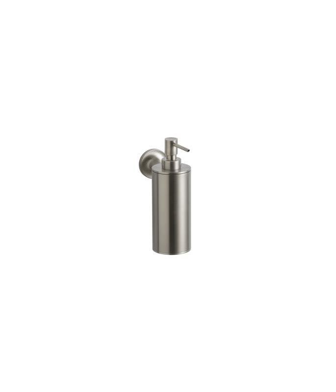 Kohler K 14380 Bn Vibrant Brushed Nickel Purist Wall