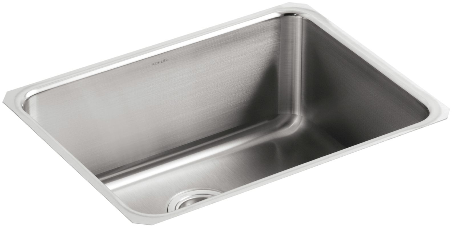Kohler Ada Sinks : and ada compliant the kohler k 3325 does not have an ada drop in model ...