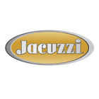Shop Jacuzzi Web Coupon: JACUZZIFIVE