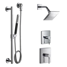 Shop Kohler Shower Systems