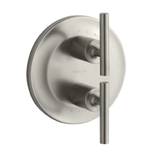 Shop Kohler Thermostatic Valve Trim