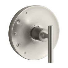 Shop Kohler Shower Valve Trims