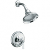 Shop Shower Faucets