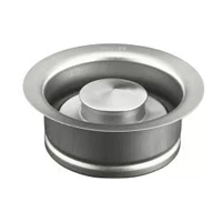 Shop Disposer Flanges