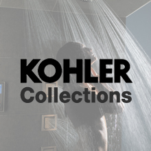 Shop Kohler Collections
