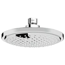 Shop Shower Heads