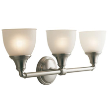 Shop Kohler Lighting
