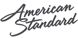 American Standard