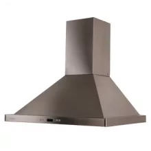 Shop Kitchen Range Hoods