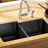 Shop Granite Sink Review