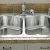 Shop Why Stainless Steel Sinks?