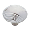 Shop Liberty Hardware Cabinet Knobs