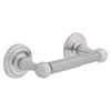 Shop Liberty Bath Hardware and Accessories