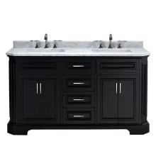 Shop Vanities
