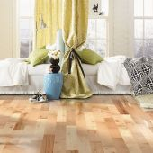 Shop All Mohawk Hardwood
