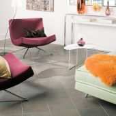 Shop Porcelain Tile Flooring