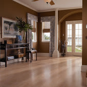 Shop Mohawk Laminate Flooring