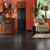 Shop Armstrong Laminate Flooring