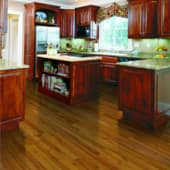 Shop Textured Laminate Flooring