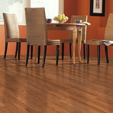 Shop Laminate Flooring