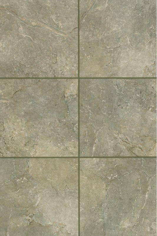Mohawk industries t783 av11 bruno bruno porcelain multi for 13 inch ceramic floor tile
