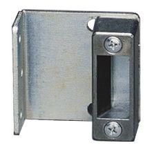 Alarm Lock K210