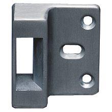 Alarm Lock K24A