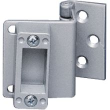 Alarm Lock K28