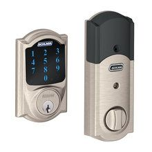 Shop Keyless Entry
