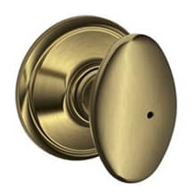 Shop Privacy Door Knobs