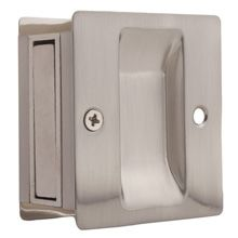 Shop Pocket Door Hardware