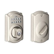 Shop Schlage Electronic Locks
