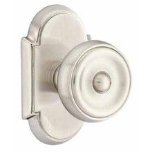 Shop Emtek Door Knobs