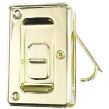 Shop Stanley Pocket Door Hardware