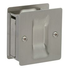 Shop EZ-Set Door Accessories