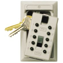 GE Security 001409
