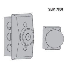 LCN SEM7850