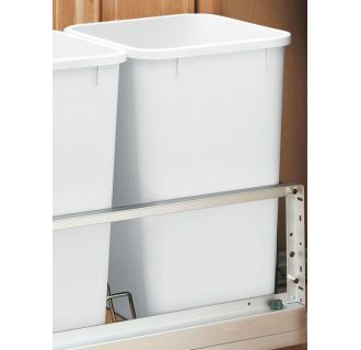Rev-A-Shelf RV-1024-52